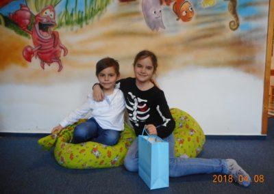 Zalán 6 éves szülinapi bulija - 2018